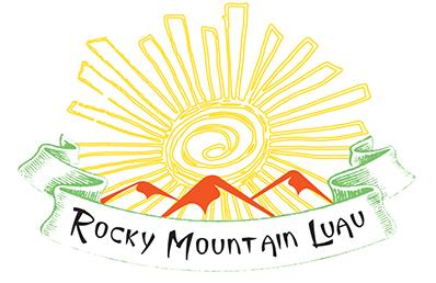 Luau - No Logo